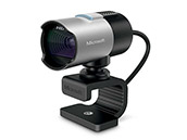 Microsoft Webcams
