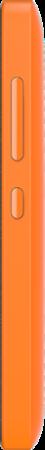 lumia430-dual-sim