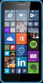 Скачать windows phone программу