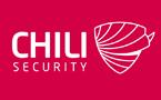 Chili Security