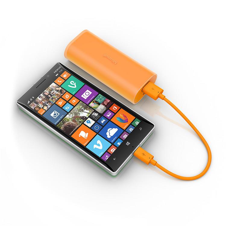 Microsoft-Portable-Power-DC-21-more-power