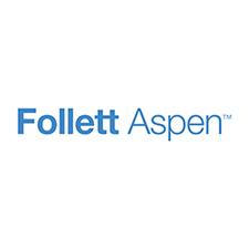 Follett Aspen