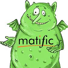 Matific