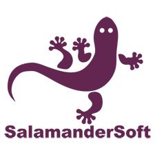 SalamanderSoft
