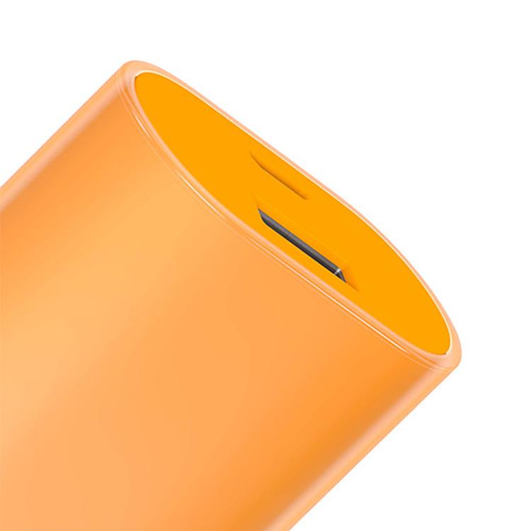 Microsoft-Portable-Power-DC-21-USB