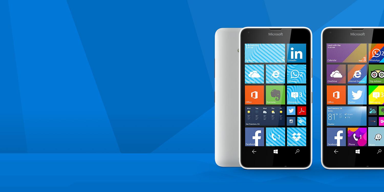 Microsoft lumia 640 xl lte smartphones microsoft france for Window 640 xl