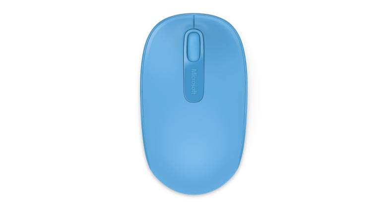 Driver UPDATE: Acer Microsoft Bus Adapter Mouse