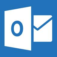 Sähköposti ja kalenteri