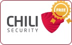 Chili Security