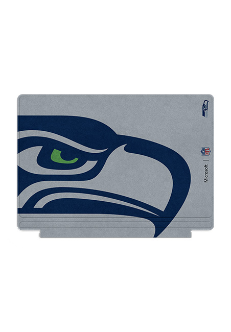 Microsoft Special Edition NFL Type Cover for Surface  Specifications