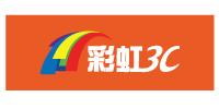 虹優科技股份有限公司(彩虹3C)