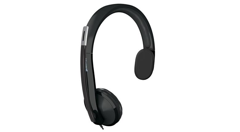 Ακουστικά LifeChat LX-4000