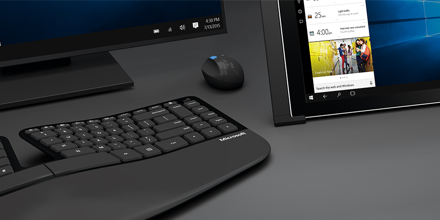 microsoft accessories computer mouse keyboard webcam more