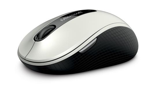 e662ecf8507 Wireless Mouse 4000 | Microsoft Accessories