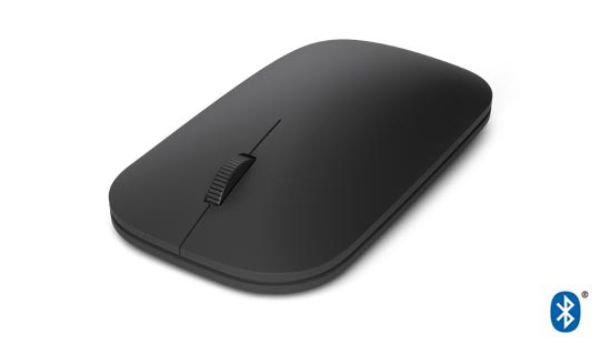 Computer Mice & Mouse Options | Microsoft