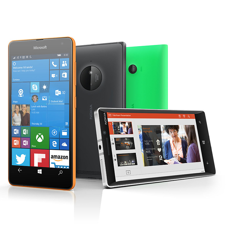Windows 10 saiba como atualizar seu windows phone para o windows 10 mobile