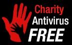 CharityAntivirus