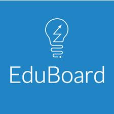 EduBoard
