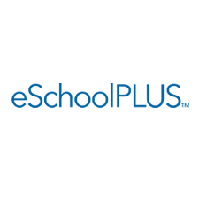 SunGard eSchoolPlus