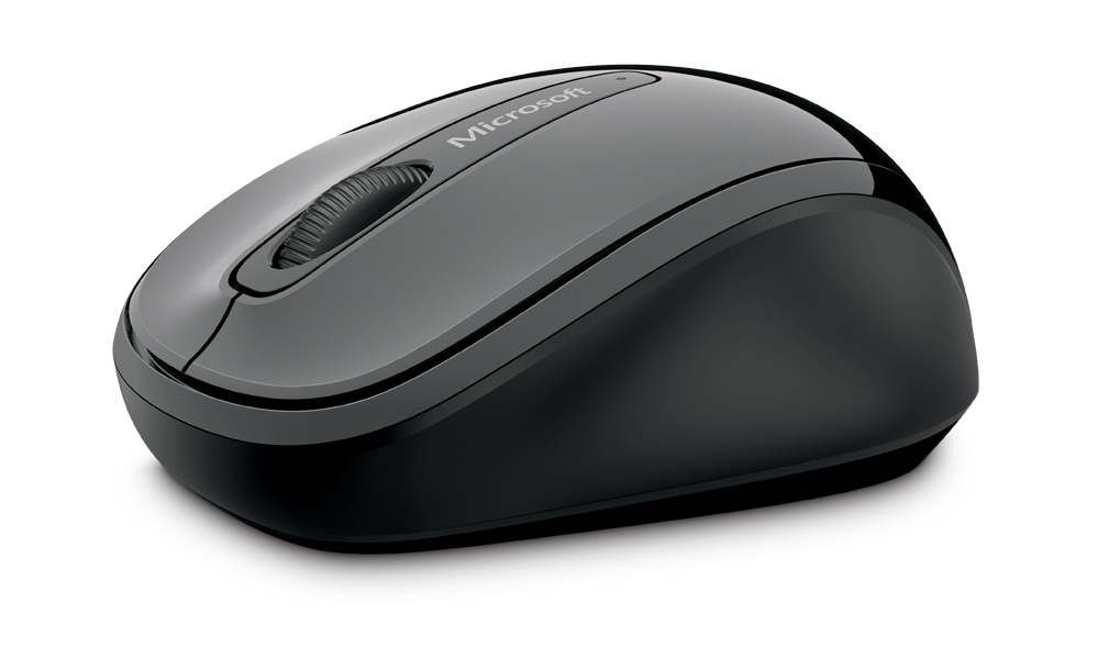 da1d17129da Wireless Mouse 3500 | Microsoft Accessories