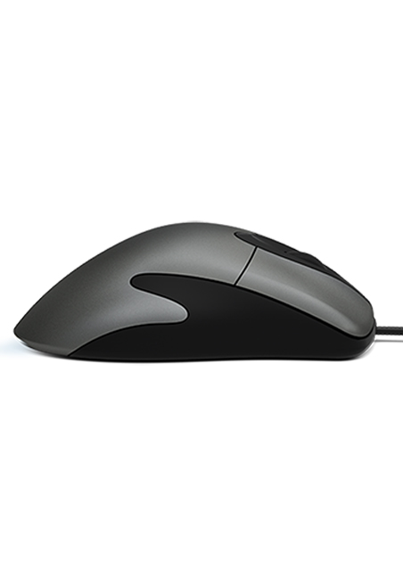 Microsoft Classic Intellimouse product details