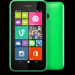 fr mobile telephone portable lumia acheter