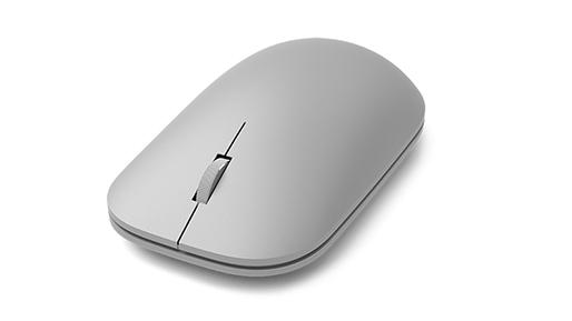 微软时尚鼠标 (Microsoft Modern Mouse)