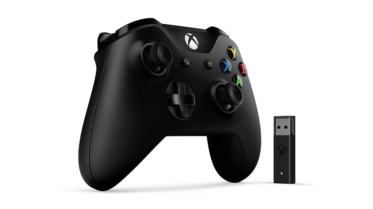 Xbox-Controller-Wireless-Adapter-for-Windows 10