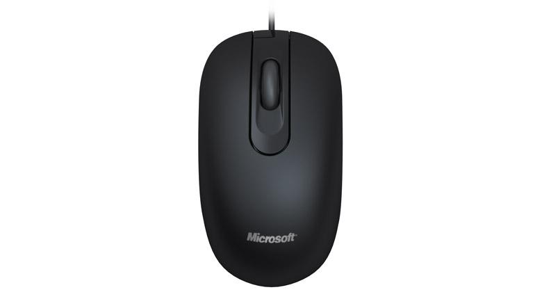 microsoft optical mouse 200 pdf