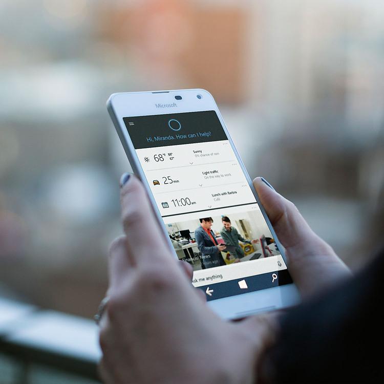 Microsoft Lumia 650 Votre partenaire idéal au quotidien - Microsoft ...: https://www.microsoft.com/fr-fr/mobile/telephone-portable/lumia650