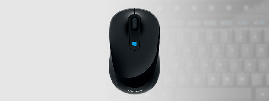 MICROSOFT USB DUAL RECEIVER WIRELESS MOUSE INTELLIPOINT DRIVER DOWNLOAD