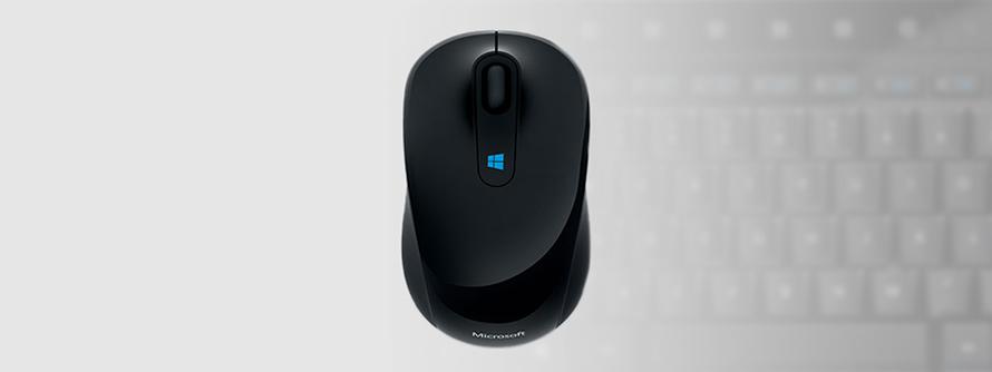 Microsoft Mouse And Keyboard Center Microsoft Hardware
