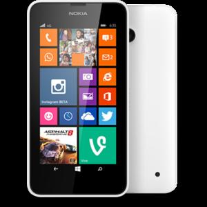 nokia lumia phones. lumia 635 nokia phones 2