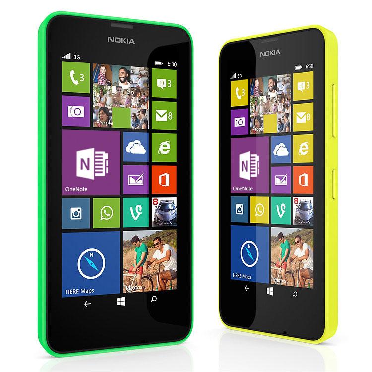 nokia lumia phones. nokia lumia 630 apps phones u