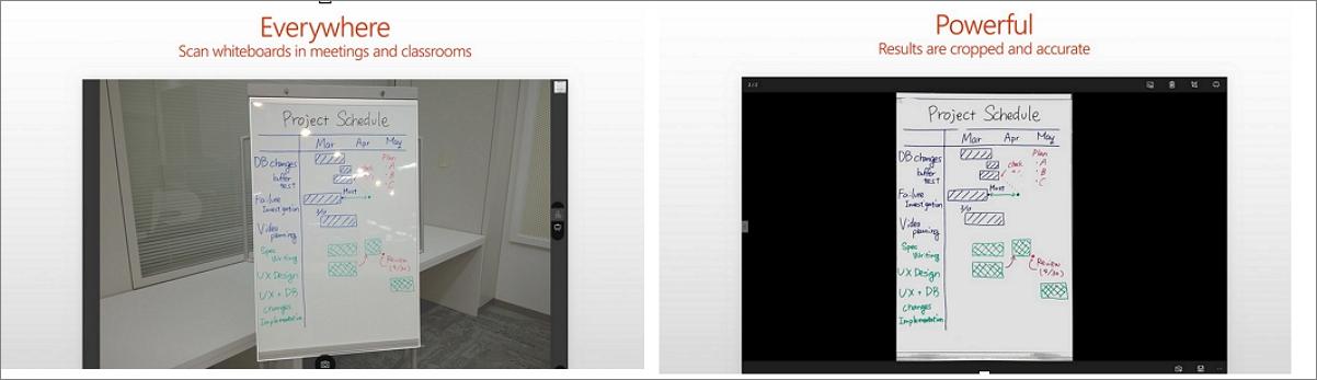 Office_Lens_usage