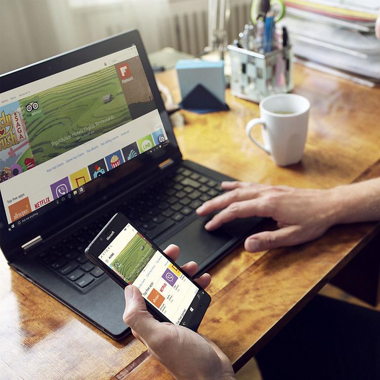 Windows 10 saiba como atualizar seu windows phone para o windows 10 mobile