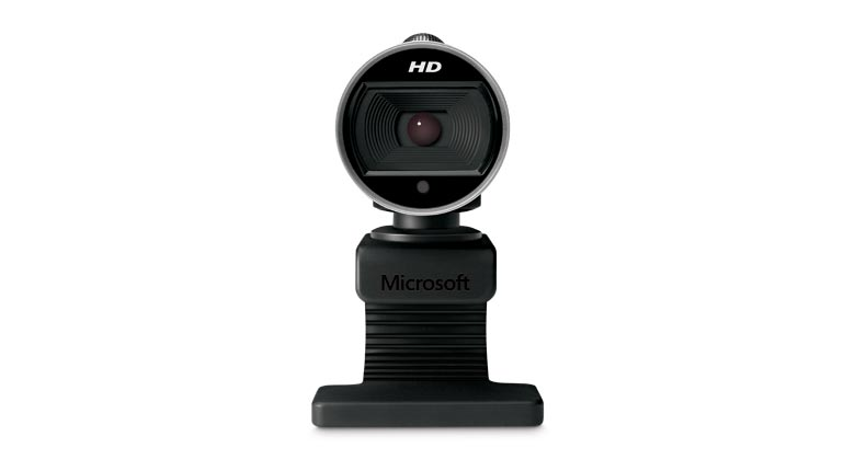 MICROSOFT LIFECAM 1381 DRIVERS FOR WINDOWS 10