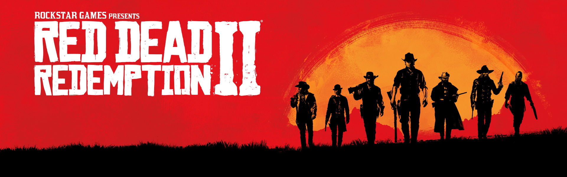 Red Dead Redemption 2-helt