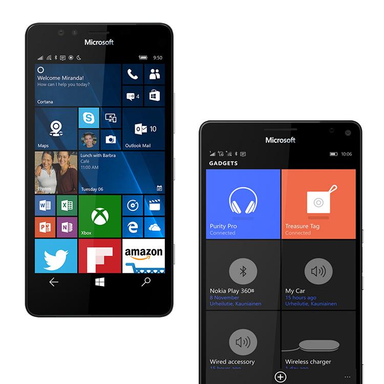 Nokia Lumia 630 dual-simm Windows Phone Soest - Tweedehands en ...