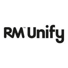 RM Unify
