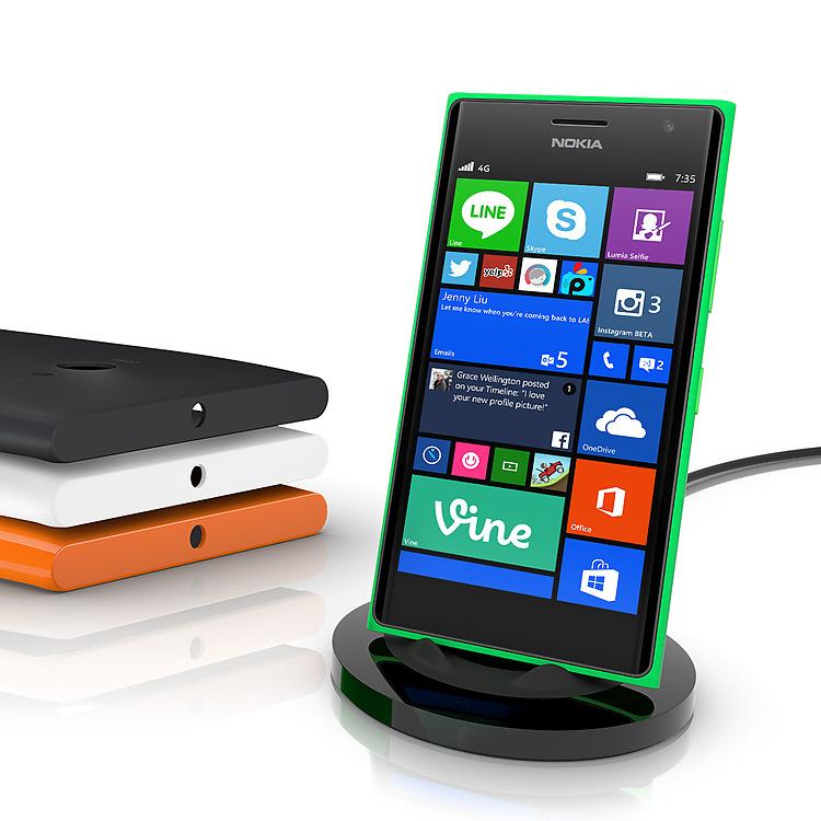 https://compass-ssl.microsoft.com/assets/71/20/7120dfe6-e460-435a-a87b-9a85ec2c5f0c.jpg?n=Lumia-735-wireless-charging_750%2a750.jpg