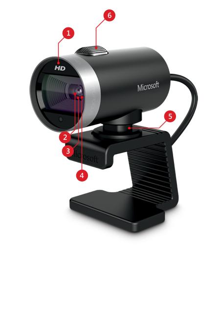 7160ba66 3356 43c9 9466 177240f49765?n=ic_lcc_2_productfeatures microsoft webcam lifecam cinema microsoft accessories