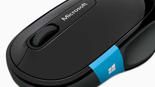 f3b95de2af4 Microsoft Accessories | Mice