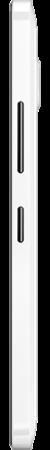 Nokia MSUS-LUMIA640XL-LTE-WHITE-SIDE