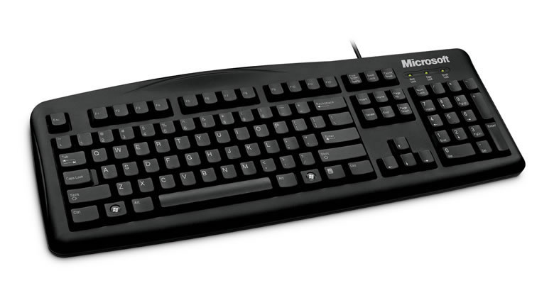 Wired-Keyboard-200-for-Business