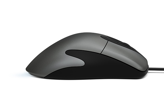 99916 MOUSE TREIBER WINDOWS 8