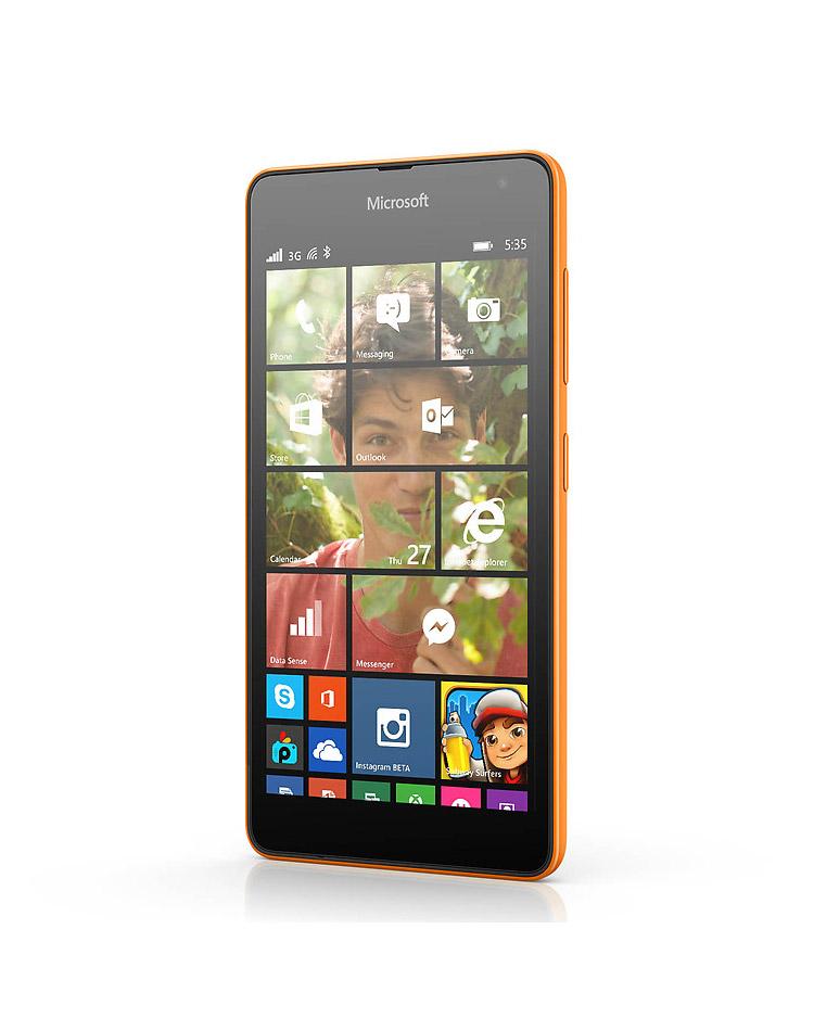 Lumia-535-windows