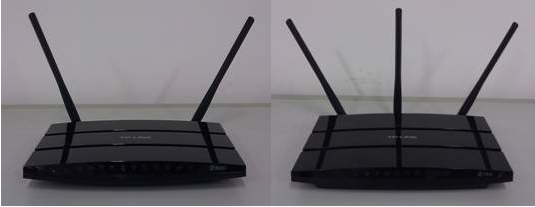 Wi-Fi_router_antenna