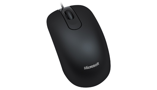 光学鼠标 200 (Optical Mouse 200)