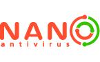 NANO Security